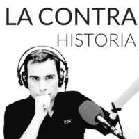 Logo du podcast Los colosos del monte Rushmore - Episodio exclusivo para mecenas
