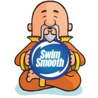 Logo du podcast Swim Smooth