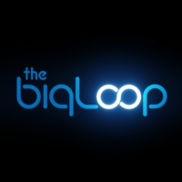 Logo of the podcast The Big Loop