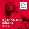 Logo of the podcast Looking for Händel