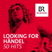 Logo du podcast Looking for Händel