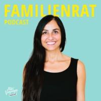 Logo du podcast Familienrat