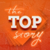Logo du podcast The Top Story