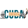 Logo of the podcast Cuda Confidential
