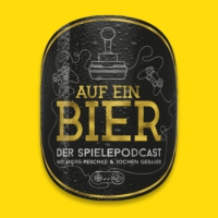 Logo of the podcast Runde #248: Andre & Dom: Schwerverbrecher