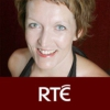 Logo of the podcast RTÉ - lyric fm - Movies and Musicals