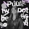 Logo of the podcast Puur Hypothetisch