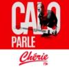 Logo du podcast Calo Parle