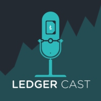 Logo du podcast Looking for Bitcoin local tops