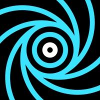 Logo du podcast Transmission - RTS
