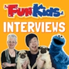 Logo du podcast Fun Kids Radio's Interviews