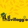Logo du podcast Il giallo del villaggio