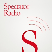 Logo du podcast Spectator Out Loud: Douglas Murray, Francis Pike and Philip Hensher