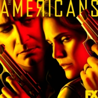 Logo du podcast The Americans S:6 | E10 START