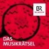 Logo du podcast Das Musikrätsel