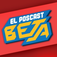 Logo of the podcast El Poscast Beta #470: ¿Ya llegamos al límite gráfico?