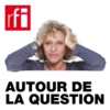 Logo du podcast Autour de la question