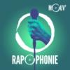 Logo of the podcast Rapophonie