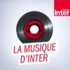 Logo du podcast La musique d'Inter