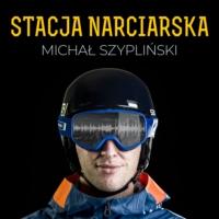 Logo of the podcast Stacja Narciarska