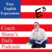 Logo du podcast 0963 Daily Easy English Lesson PODCAST—the Midas touch