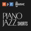 Logo of the podcast Piano Jazz Shorts