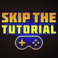 Logo du podcast Skip the Tutorial