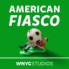 Logo du podcast American Fiasco
