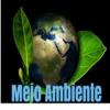 Logo du podcast Meio Ambiente