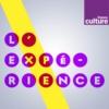Logo du podcast L'Expérience