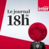 Logo du podcast Journal de 18h