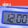 Logo of the podcast NDR 2 - Der NDR 2 Kurier um 12