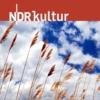 Logo of the podcast NDR Kultur - Glaubenssachen