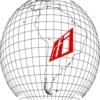 Logo du podcast Brasil- América Latina