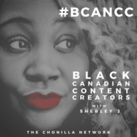 Logo du podcast Conversation with White People About Race w/ IC Bailey