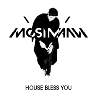 Logo of the podcast House Bless You - Mix #113