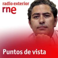 Logo du podcast Radio Exterior - Puntos de Vista