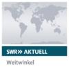 Logo du podcast SWR Aktuell Weitwinkel