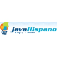 Logo of the podcast JavaHispano Podcast - 144 - Noticias julio de 2012 b