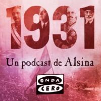 Logo du podcast 1931