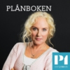 Logo of the podcast Plånboken