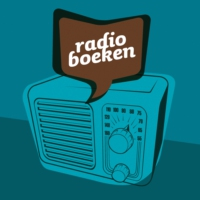 Logo du podcast citybooks (Afrikaans) 'Oorblyfsels' - Ingrid Winterbach -  citybooks Grahamstown