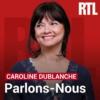 Logo du podcast Parlons-Nous