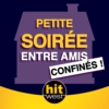 Logo of the podcast PETITE SOIREE ENTRE AMIS