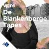 Logo du podcast De Blankenberge Tapes