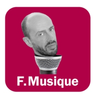 Logo of the podcast Oh ! La Trouille