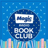Logo du podcast The Book Club