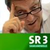 Logo du podcast SR 3 - Driwwa geschwätzt