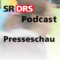 Logo du podcast Die Presseschau vom 27.6.2012