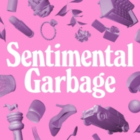 Logo du podcast Sentimental in the City 8: Sex and the City The Movie 2 (2010)
